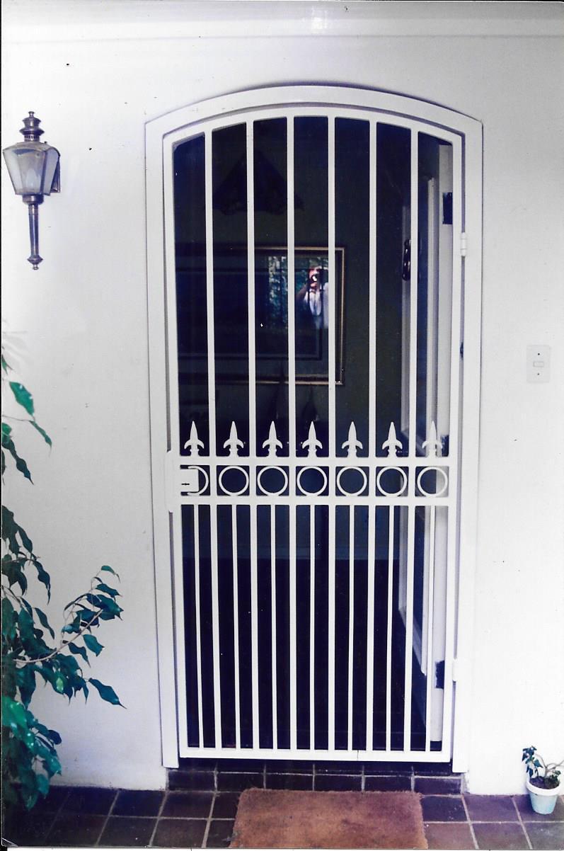 security gates 009 bar one security cctv access control home